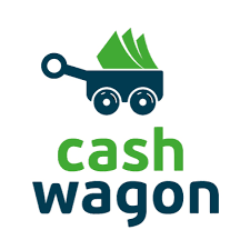Cashwagon Loan Application — personal loan online