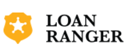 Loan Ranger Reviews — Payday Gorilla
