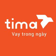 Cho vay cá nhân — Tima
