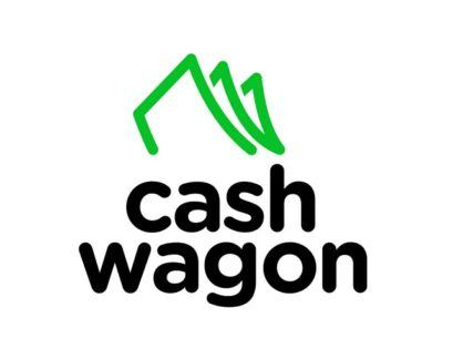 CashWagon Vi