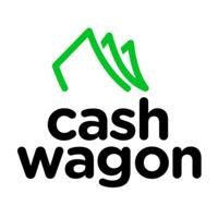 Vay tiền Cashwagon — Cách vay tiền nhanh nhất