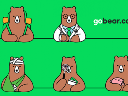 GoBear