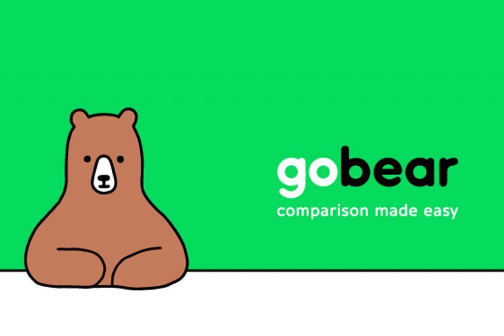 สินเชื่อส่วนบุคคล ดอกเบี้ยต่ํา - Gobear