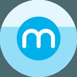 Masii — สมัครสินเชื่อส่วนบุคคล