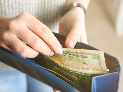 5 things that you squander your cash on superfluously