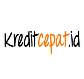 Pinjaman Online Cepat — Kreditcepat ID