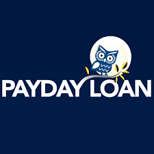 Easy Cash Loans from Payday Loan — IPay Loans