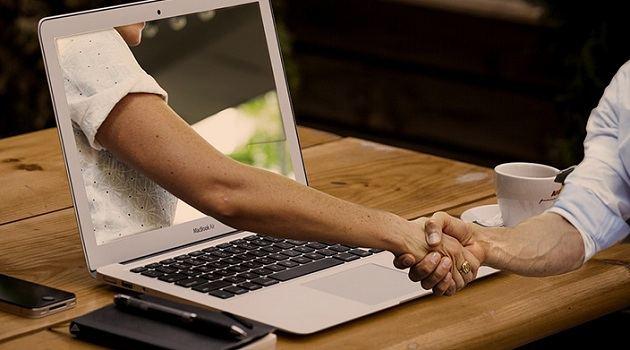 Pinjaman tunai online cepat — Payday Gorilla