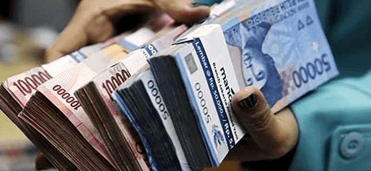 Pinjaman uang cepat — Payday Gorilla