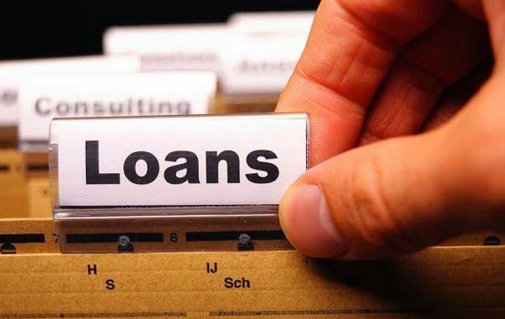 Personal loan sure approval Philippines