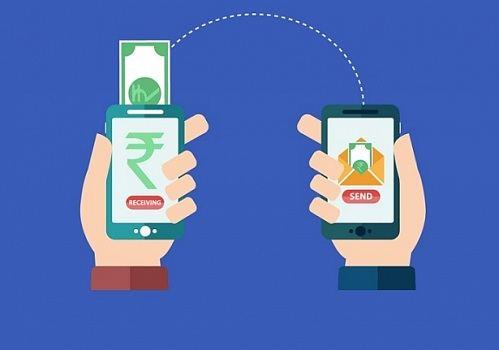 Cho vay tiền nhanh — Payday Gorilla