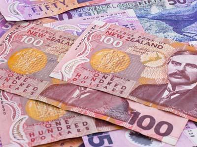 payday loans online nz — Payday Gorilla