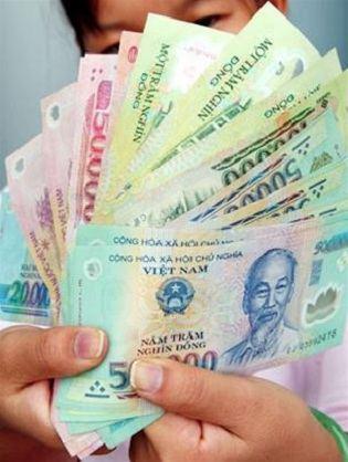 Vay tiền nhanh online — Payday Gorilla