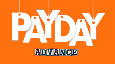 payday advance new zealand