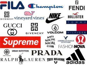 Purchasing Brand Names — Blog Payday Gorilla