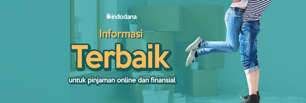 Indodana apk — PaydayGorilla