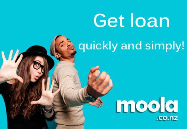 fast loan new zealand