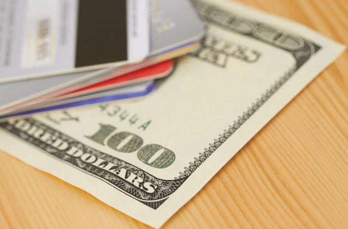 Peminjaman Uang Cepat