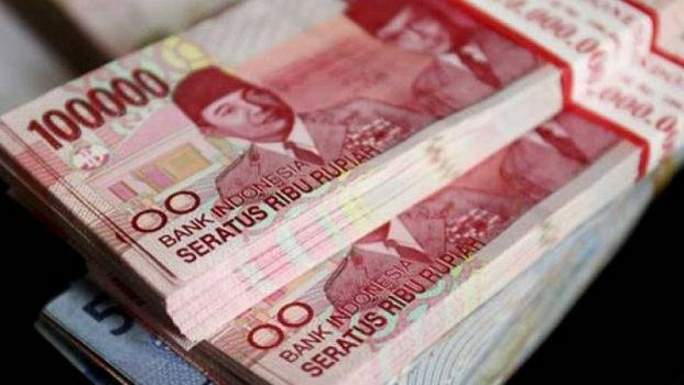 Pinjam Uang Cepat — PaydayGorilla