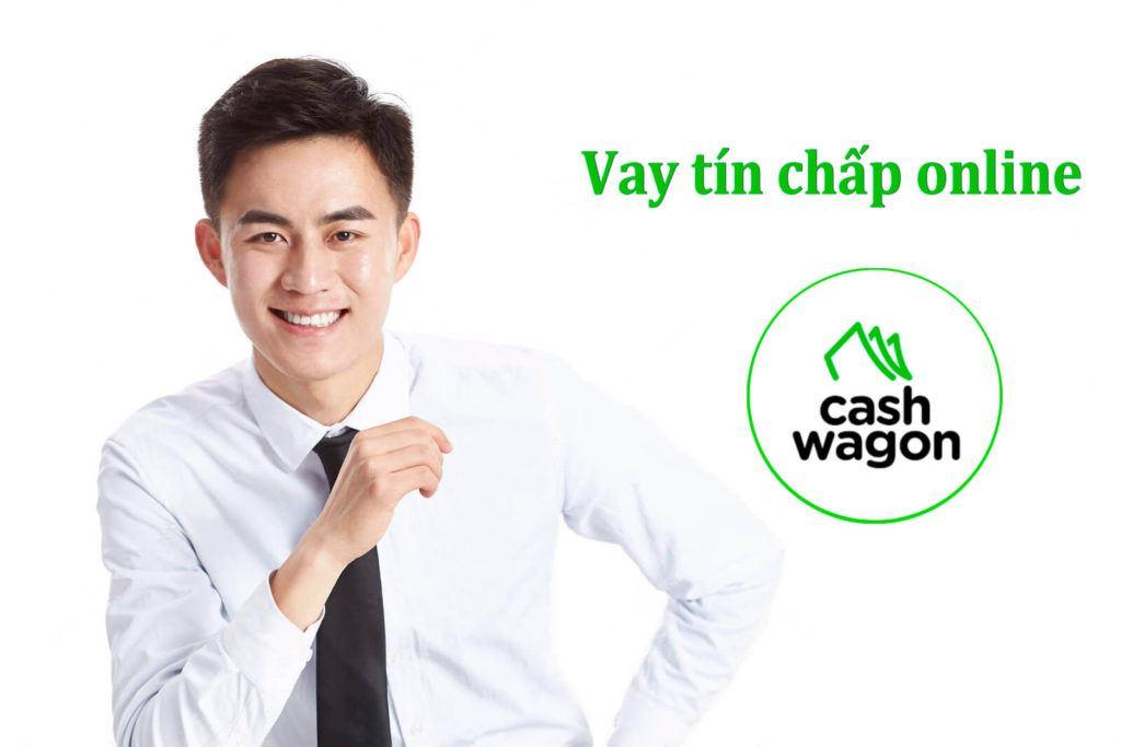 cashwadon vietnam loan